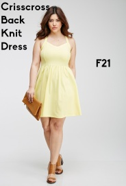 http://www.forever21.com/Product/Product.aspx?br=PLUS&category=plus_size-dresses&productid=2000135478